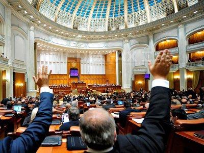 parlament-vot-bogdan-maran
