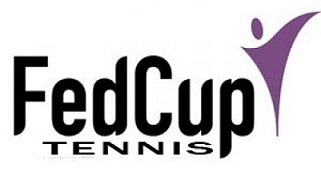 Fed-Cup-img15566_668