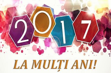 la-multi-ani-2017-imagine